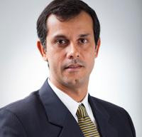 José Trinta