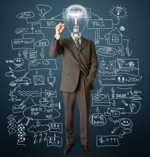 professor-digital