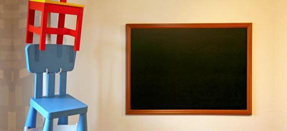 cadeiras-sala-de-aula