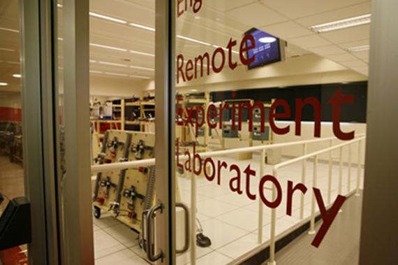 laboratorioporta
