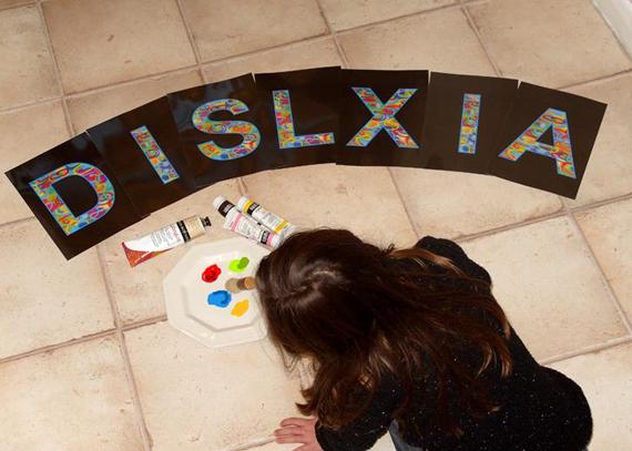 dislexia-crianca