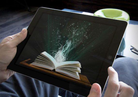O que você precisa saber sobre digital storytelling