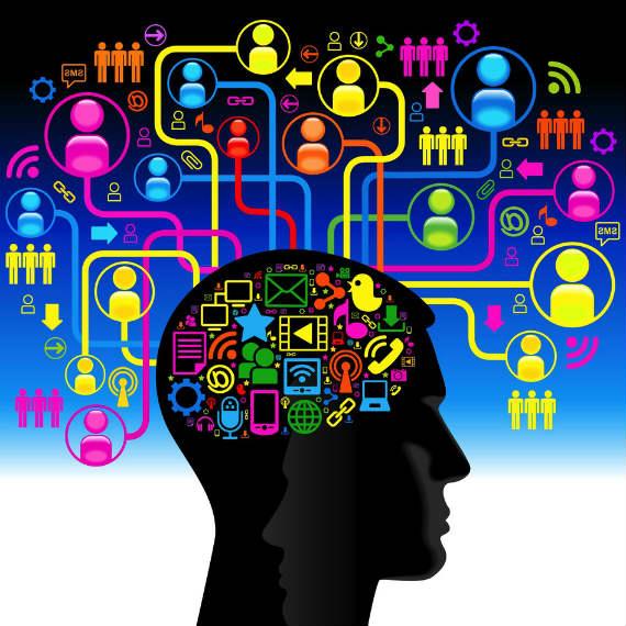 Como utilizar melhor a memória operacional no aprendizado ...