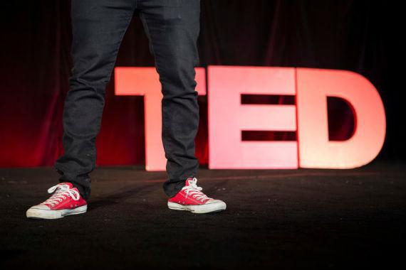 Como Aproveitar As Ted Talks Na Sala De Aula Desafios Da