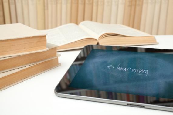 570 tablet1