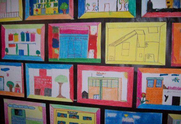 5 maneiras criativas para ajudar os alunos com TDAH a prosperarem na sala de aula