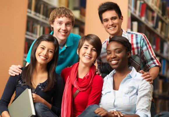Como ajudar os alunos a superar a ansiedade social em sala de aula