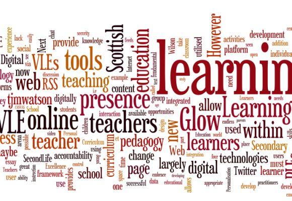 Aprendizagem ativa: mudança pedagógica é difícil, mas não impossível