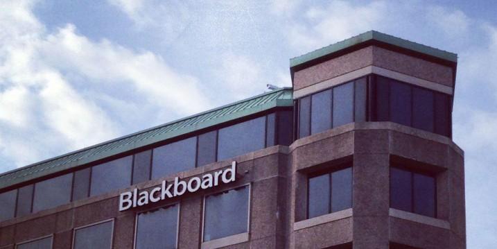 blackboard-office-717x359