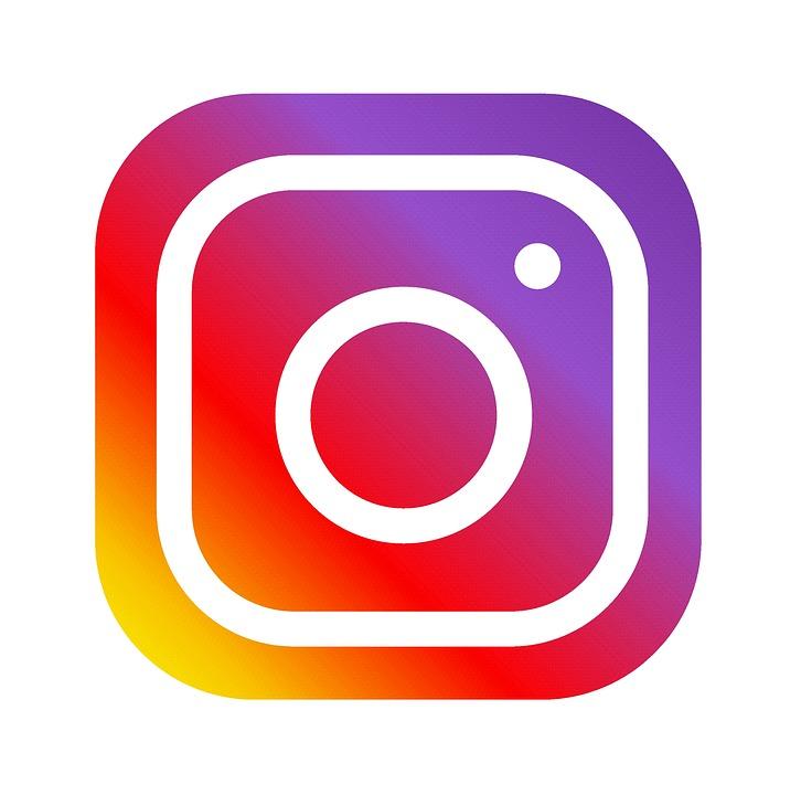 Como usar o Instagram em sala de aula | Desafios da Educação