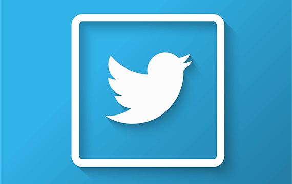 Usando o Twitter para o bem da sala de aula