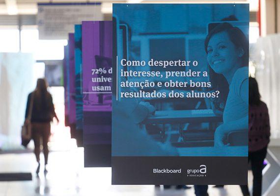 Conheça a programação completa do Fórum de Lideranças: Desafios da Educação