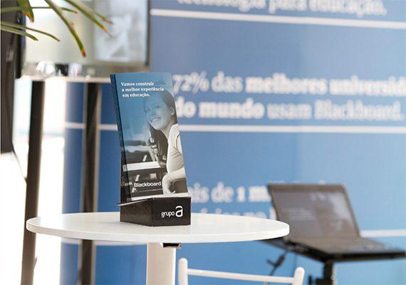 Fórum de Lideranças: Desafios da Educação incentiva a troca de experiências entre instituições e palestrantes