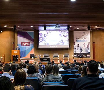Veja a programação do Fórum de Lideranças: Desafios da Educação 2018