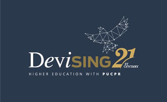 PUCPR promove encontro de pensadores da educação nacionais e internacionais