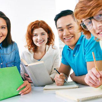 A inovação na educação é mais pedagógica do que tecnológica