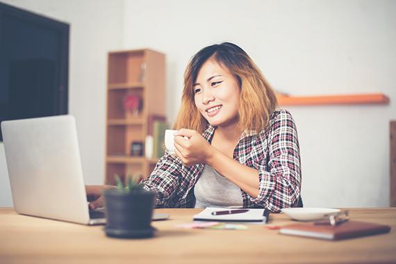 Motivação: 4 estratégias para engajar o aluno na sala de aula virtual