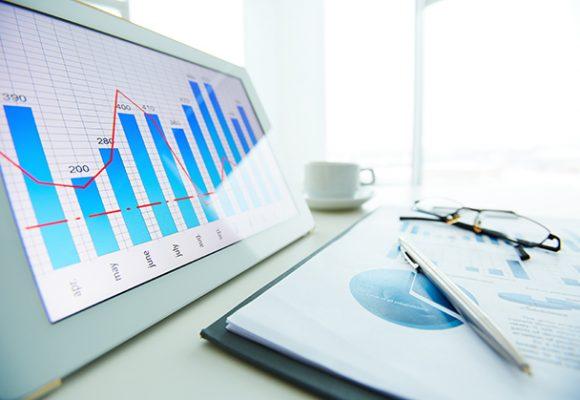 Como utilizar dados nas decisões estratégicas da instituição de ensino