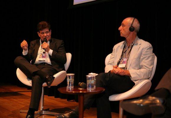 Uma conversa com Rui Fava sobre educação, trabalho e tecnologia