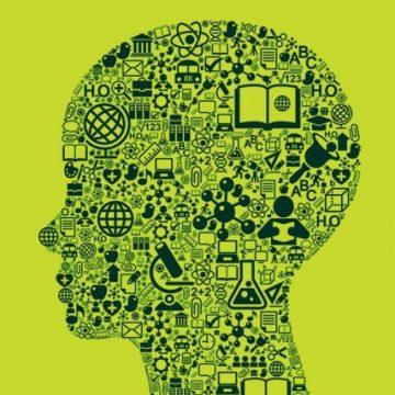 O que os alunos devem fazer com a tecnologia?