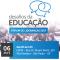 Veja a programação completa do Fórum de Lideranças: Desafios da Educação