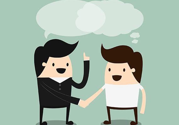 7 dicas para fazer um feedback eficaz para a evolução dos alunos