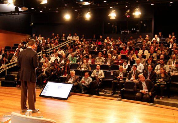 Melhores práticas em Ensino Superior em debate no Fórum de Lideranças: Desafios da Educação