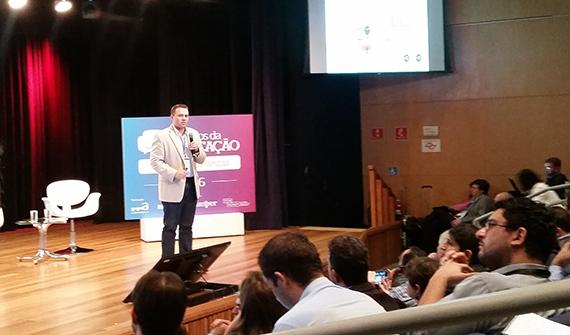 Luiz Trivelato: Educação a distância no Brasil, que mercado é esse?