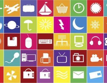 10 ferramentas online que todos os educadores e gestores devem conhecer