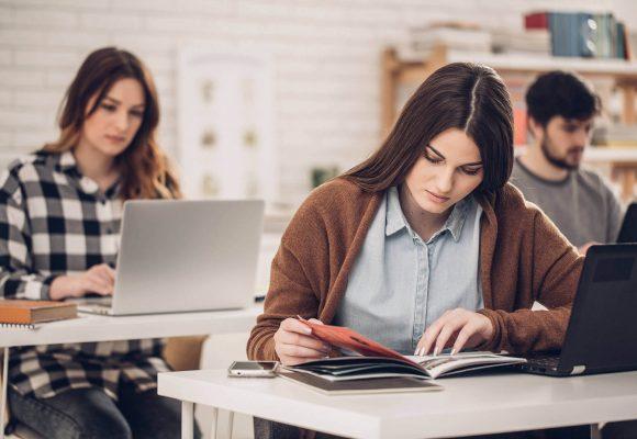 Precisamos mesmo mudar a educação?