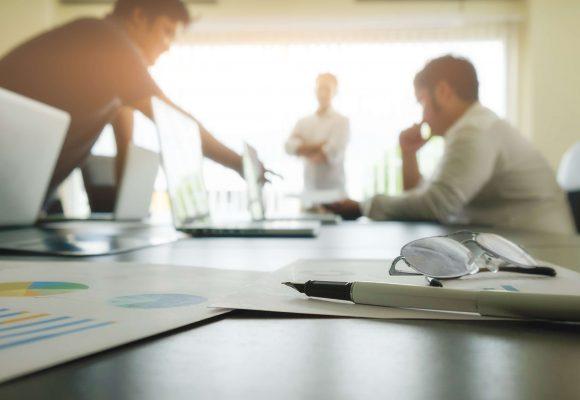Empresa americana de gerenciamento de carreiras defende a empregabilidade como diferencial para as IES