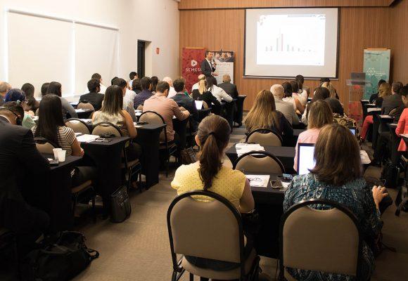 Empregabilidade é tema de seminário no Semesp