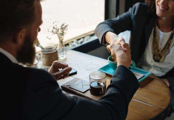 Como a cooperação pode melhorar a competitividade entre IES