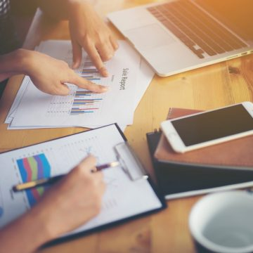 Universidades corporativas: capacitar para otimizar resultados