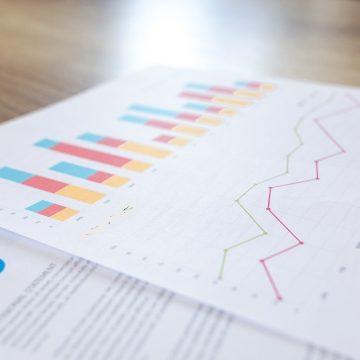Censo EAD Brasil: investimentos e saúde financeira da modalidade