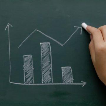 Mentalidades matemáticas: Como tornar a disciplina mais acessível e próxima dos alunos