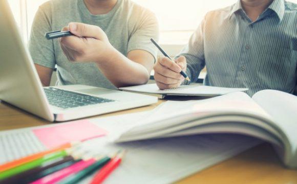 Blended Learning e Flipped Classroom: inovação dentro e fora da sala de aula
