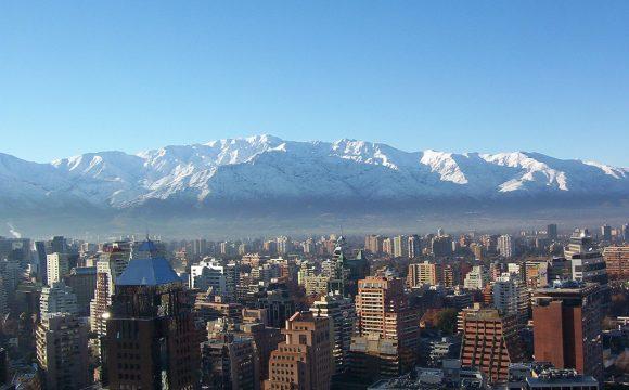 Os ensinamentos do Chile, país com a melhor educação da América Latina