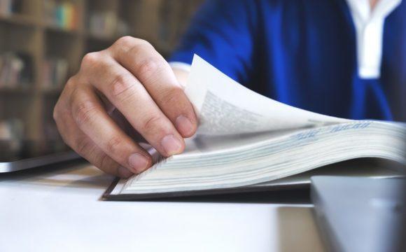 Pós-graduação a distância: reinventando a formação profissional