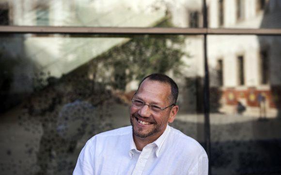 Entrevista: a importância das rotinas escolares, segundo Doug Lemov