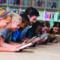 O desprestígio da leitura e suas consequências