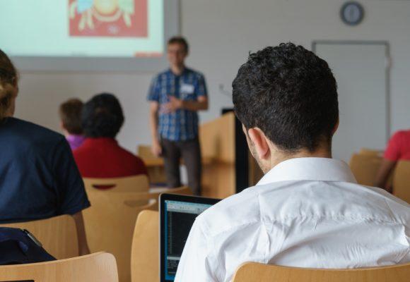 Campus inovadores: o que eles têm?