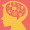 A neuroeducação como elo entre a medicina e o ensino