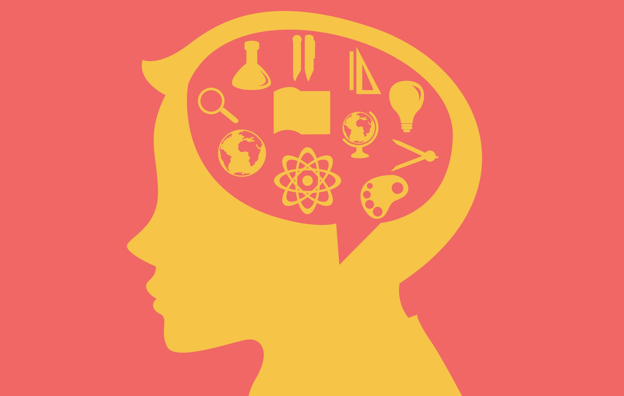 Ao combinar abordagens neurológicas e avaliações cognitivas, a neuroeducação se revela eficiente