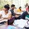 O futuro do ensino superior: a era da Educação 4.0