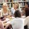Uma agenda para a formação continuada de professores
