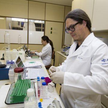 MEC proíbe criação de novos cursos de medicina por cinco anos