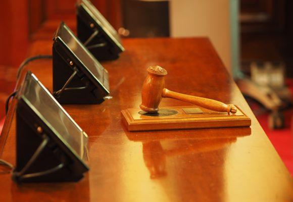 MEC aprova novos cursos de Direito, mas encontra resistência de entidades