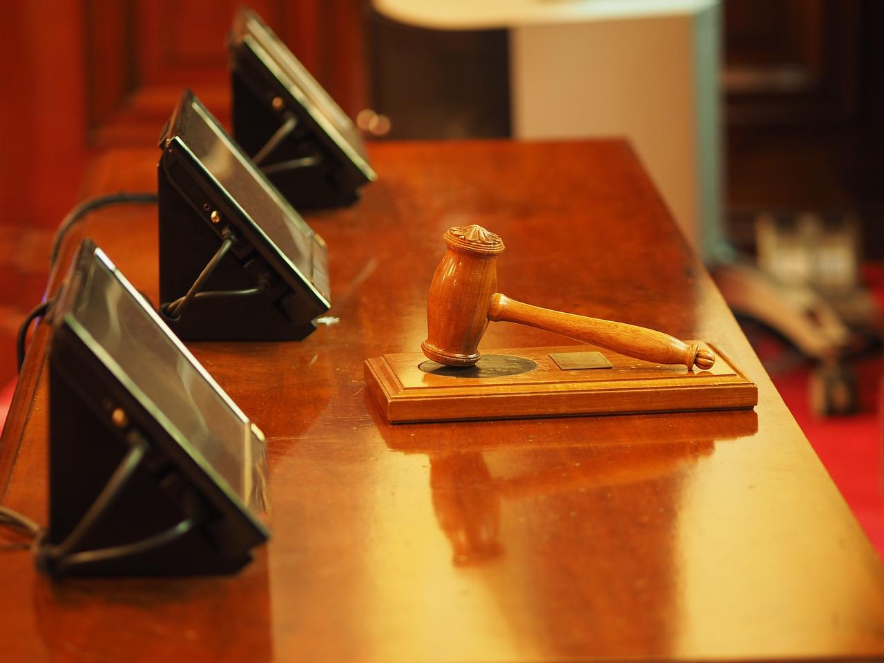 """Representantes da OAB classificam os novos cursos de Direito de """"estelionato educacional"""""""