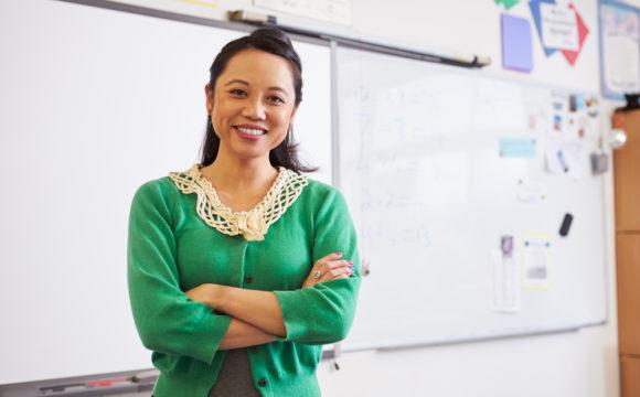 Residência Pedagógica é aposta para otimizar a formação de professores